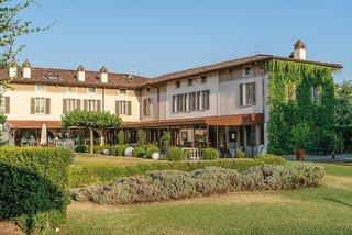 Hotel Relais Sant'Emiliano - Italien - Gardasee