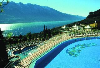 Hotel San Pietro - Italien - Gardasee