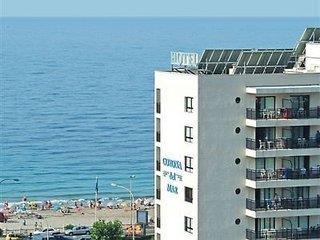 Hotel RH Corona del Mar - Spanien - Costa Blanca & Costa Calida