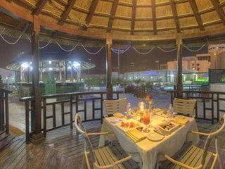 Hotel Al Diar Siji