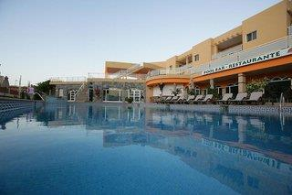Hotel Morasol Atlantico - Spanien - Fuerteventura
