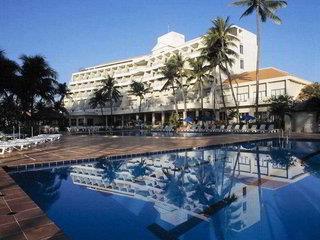 Hotel Novotel Ocean Dunes - Vietnam - Vietnam