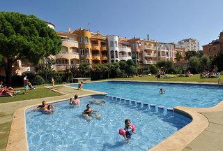 Hotel Gran Reserva - Spanien - Costa Brava