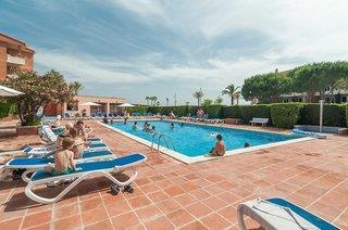 Hotel Palfuriana - Spanien - Costa Dorada