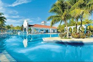 Hotel IBEROSTAR Playa Alameda Varadero - Kuba - Kuba - Havanna / Varadero / Mayabeque / Artemisa / P. del Rio
