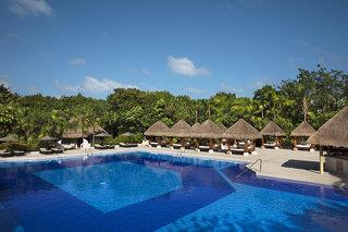 Hotel Now Sapphire Riviera Cancun - Mexiko - Mexiko: Yucatan / Cancun