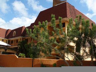 Hotel Sosua Bay - Dominikanische Republik - Dom. Republik - Norden (Puerto Plata & Samana)