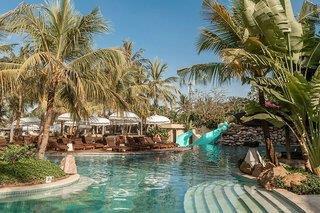 Hotel Bali Mandira & Spa - Indonesien - Indonesien: Bali