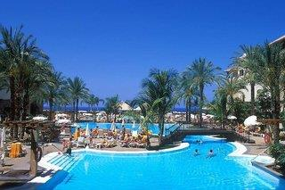 Costa Adeje Gran Hotel - Spanien - Teneriffa