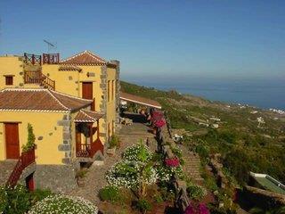 Hotel Casa Cho Juan - Spanien - Teneriffa