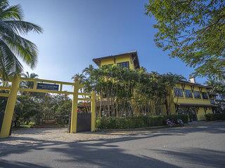 Hotel Hoi an Riverside - Vietnam - Vietnam