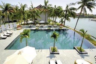 Hotel Hoi an Beach Resort - Vietnam - Vietnam