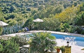 Hotel Finca El Encinar - Spanien - Mallorca