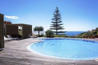 Hotel Do Campo - Portugal - Madeira
