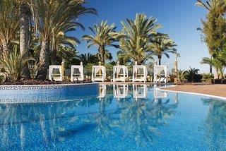 Hotel Elba Palace Golf - Spanien - Fuerteventura