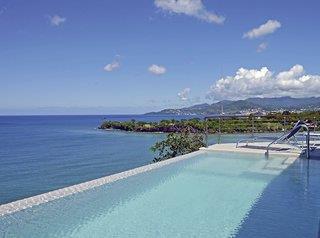 Hotel Laluna - Grenada - Grenada
