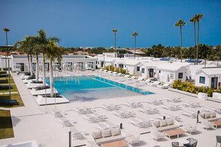 Hotel Club Maspalomas Uno - Spanien - Gran Canaria