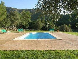 Hotel Finca Son Pont - Spanien - Mallorca
