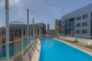 Hotel Baystreet - Malta - Malta