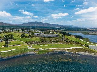 Hotel Arabella Western Cape & Spa - Südafrika - Südafrika: Western Cape (Kapstadt)