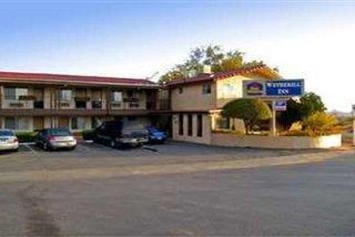 Hotel BEST WESTERN Wetherill Inn