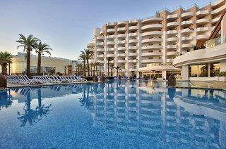 Hotel San Antonio - Malta - Malta