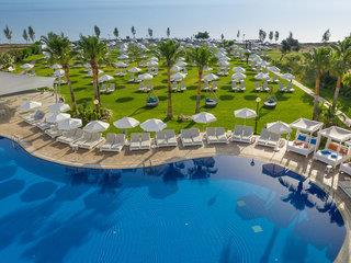 Hotel SENTIDO Kouzalis Beach - Zypern - Republik Zypern - Süden