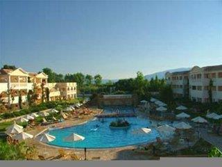 Hotel Bitzaro Grande - Griechenland - Zakynthos