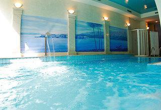 Hotel Marija Villa - Kroatien - Kroatien: Mitteldalmatien