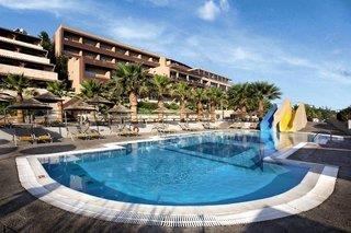 Hotel Blue Bay Resort & Spa - Griechenland - Kreta