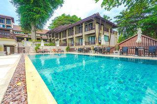 Hotel Impiana Resort Samui - Thailand - Thailand: Insel Koh Samui