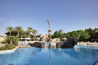 Hotel El Paso - Spanien - Costa Dorada
