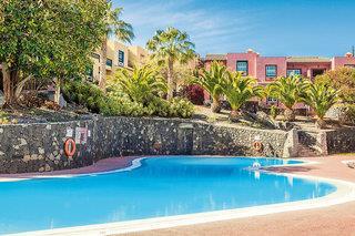 Hotel Oasis San Antonio - Playa De Los Cancajos - Spanien