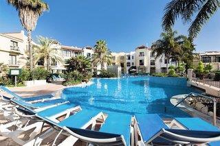 Hotel Portaventura - Spanien - Costa Dorada