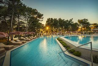 Hotel Lavanda Starigrad