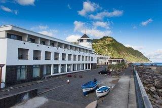 Hotel Do Mar - Portugal - Azoren