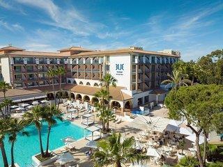Hotel Sensimar Isla Cristina Palace