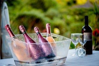 Bonalba Golf & Conventions Hotel - Spanien - Costa Blanca & Costa Calida