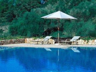 Hotel Son Mas - Spanien - Mallorca