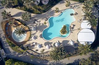 Hotel Ekies All Senses Resort - Griechenland - Chalkidiki