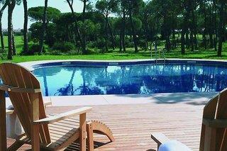 Hotel AC Nuevo Portil Golf - Spanien - Costa de la Luz