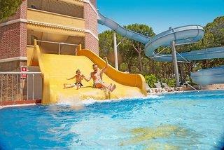 Hotel ROBINSON Club Nobilis - Türkei - Antalya & Belek