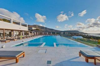 Hotel Marmin Bay - Elounda - Griechenland