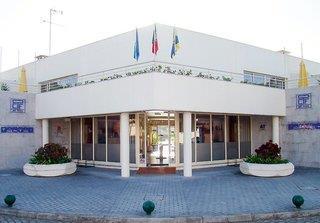Hotel Clube Pinhal Da Foz - Portugal - Costa Verde (Braga / Viana do Castelo)