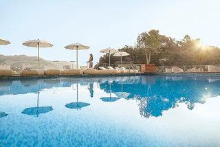 Grand Hotel Atlantis Bay - Italien - Sizilien