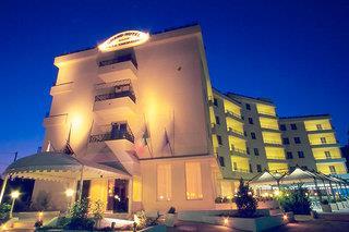 Grand Hotel Villa San Mauro - Italien - Sizilien