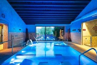 Hotel Mas Tapiolas - Spanien - Costa Brava