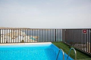 Hotel Relax Inn - Malta - Malta