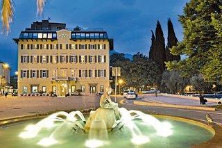 Grand Hotel Riva - Italien - Gardasee