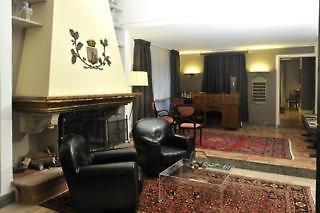 Hotel Principe Di Villafranca - Italien - Sizilien